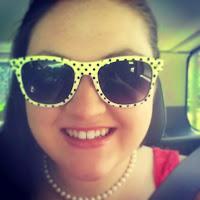 AnnRea Fowler's avatar