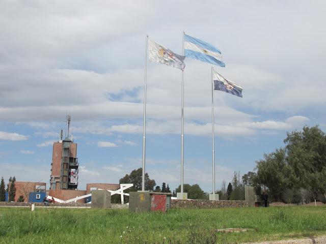 Taller Anual SIU-Guaraní y SIU-Kolla UNCu 2015 - 3.JPG