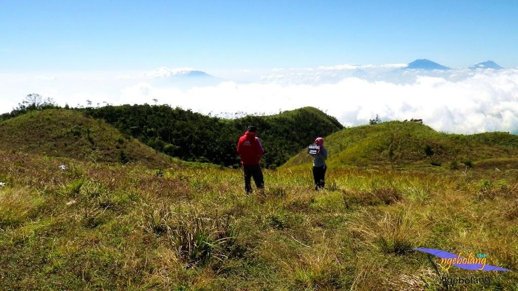 gunung prau 15-17 agustus 2014 nik 129