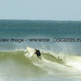 _DSC0035.thumb.jpg