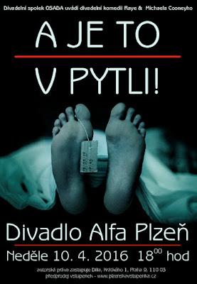 http://www.plzenskavstupenka.cz/cz/prehled-akci/title/13004-a-je-to-v-pytli