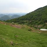 Taga 2006 - CIMG9337.JPG