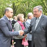 2011 09 19 Invalides Michel POURNY (308).JPG
