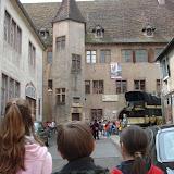 Alsace 2008 - Riquewhir