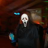 2009 Halloween - halloween%2B160.jpg