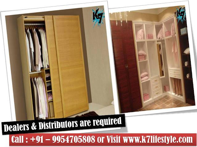 modular kitchen dealer