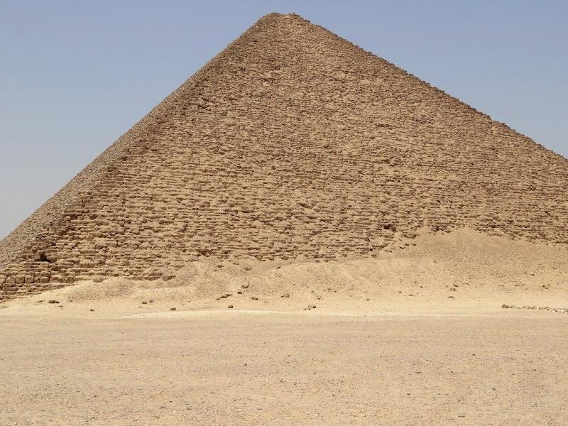 0505_Cairo_0083.JPG