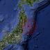 Penyebab Gempa Di Jepang