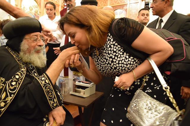 H.H Pope Tawadros II Visit (2nd Album) - DSC_0852.JPG