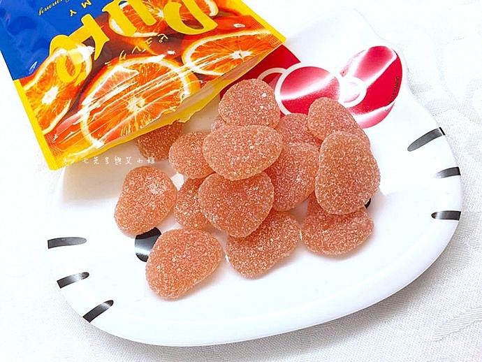 4 日本軟糖推薦 日本人氣軟糖