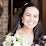 Victoria Schleier's profile photo