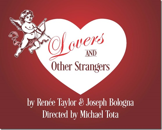 Lovers-Strangers-Concept-Prf2