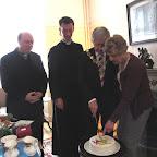 Mayors visit 2013 April
