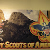 2011 Philmont Scout Ranch - IMG_3684.JPG