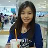 Juliet Cua