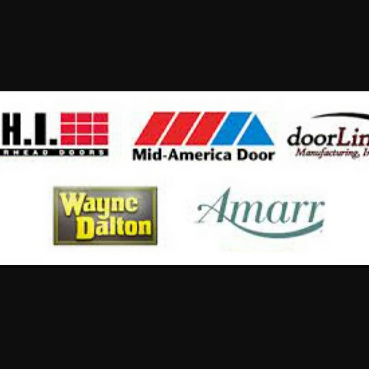 All American Garage Doors on penjual rolling door, accordion shades for door, american golf ball, retractable rolling interior door, american safe room door, american landscape,