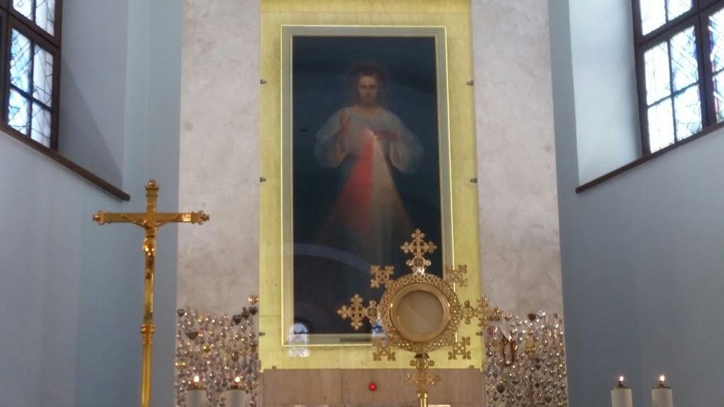 Msza św. w Sankt. Bożego M. 2 lipca 2016 - IMG-20160702-WA0027.jpg