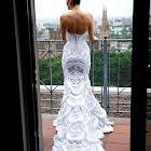 элегантное свадебное платье.jpg