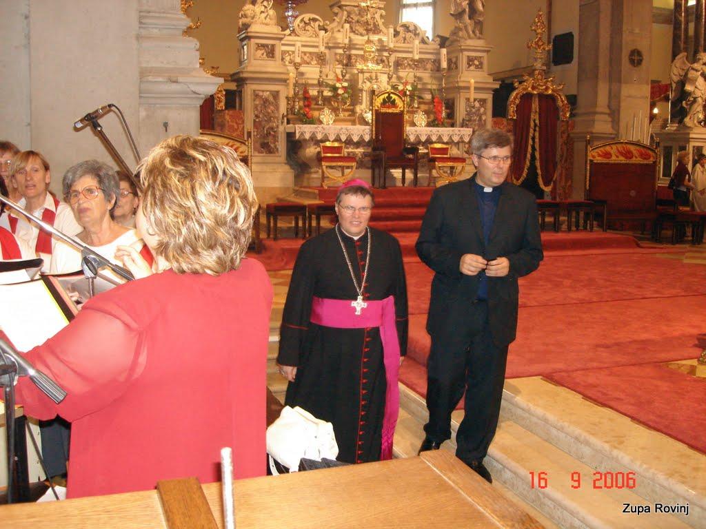 Sv. Eufemija, 2006 - DSC00370.JPG