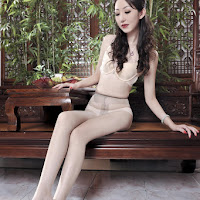 LiGui 2014.09.06 时尚写真 小唐 [37P] 000_5922.jpg