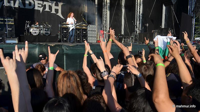 Megadeth @ OST Fest - DSC_0626.JPG