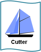 Cutter%2525201.png