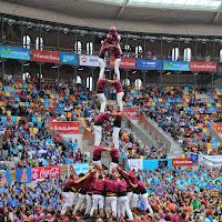 XXV Concurs de Tarragona  4-10-14 - IMG_5674.jpg