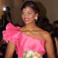 Johanna Mendez Hernandez - photo