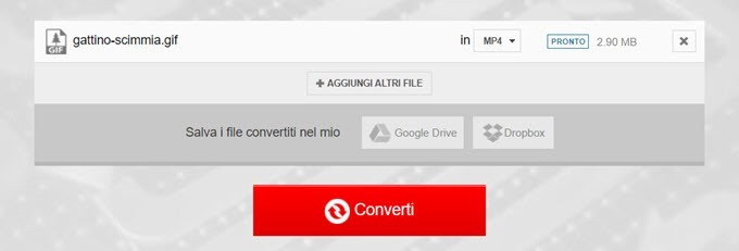 convertio-gif-mp4