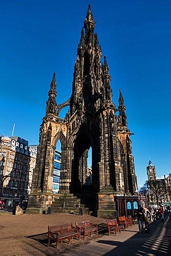 Edinburgh69.jpg