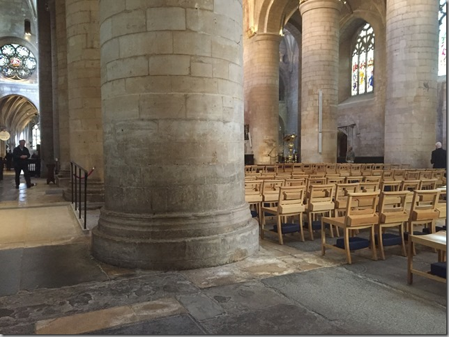 Tewkesbury Abbey (23)