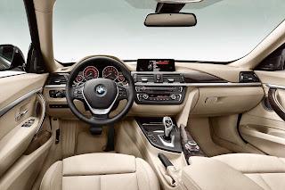 2013-BMW-3-Serisi-GT-20