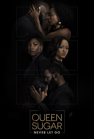 Queen Sugar Season 5 Complete Download 480p & 720p All Episode