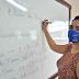 MÊS DO SERVIDOR: GOVERNO DO AMAZONAS DESTACA PRINCIPAIS MEDIDAS ADOTADAS EM PROL DO FUNCIONALISMO PÚBLICO