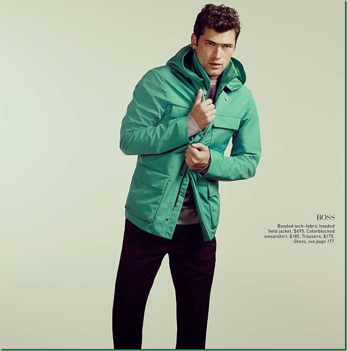 sean-opry-saks-fitfth-avenue-march-2016-catalogue-013