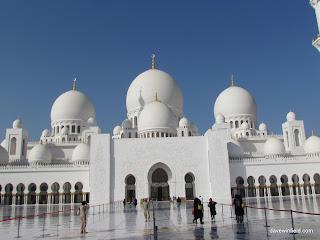 0280Sheik Zayfed Mosque