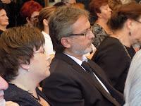 12 Kassai Gyula és felesége.JPG