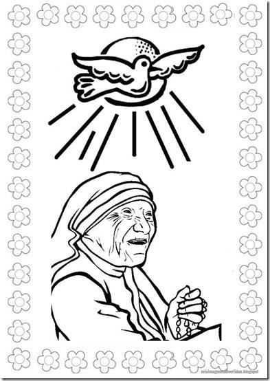 3- teresa espiritu santo 2 1