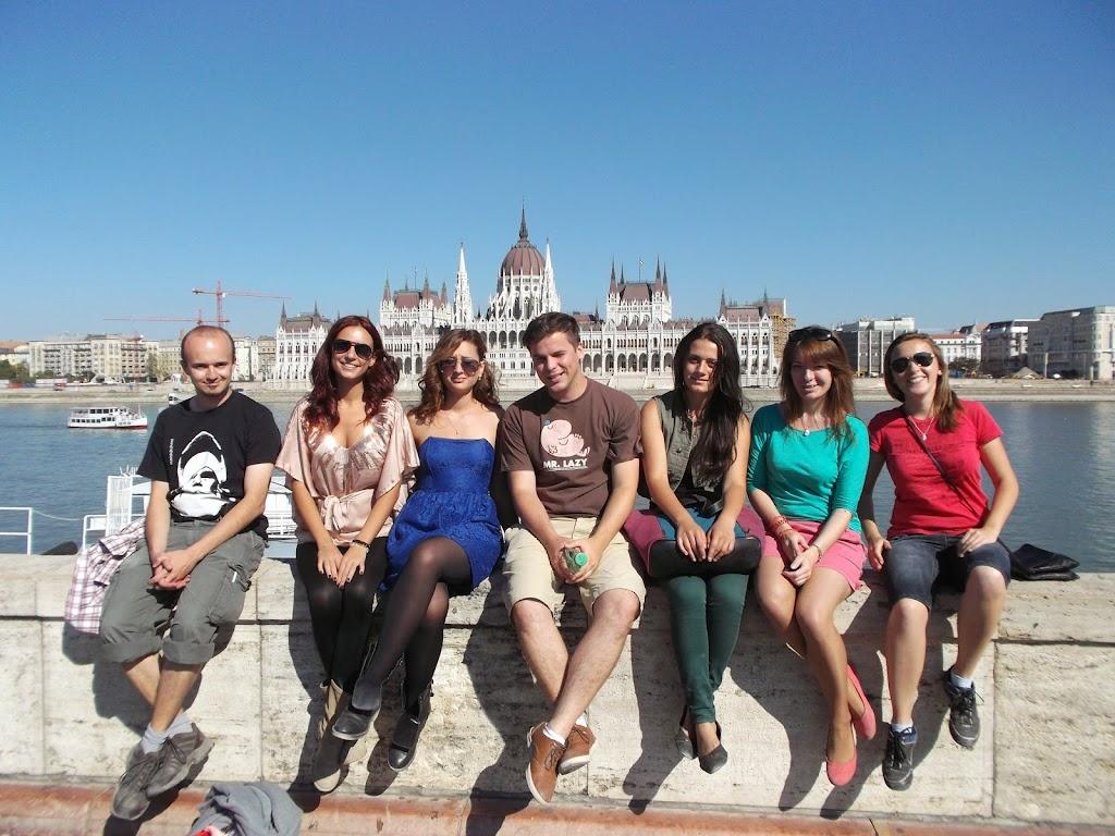 AAPG Budapest Education Days 2013 - DSCF1433.JPG