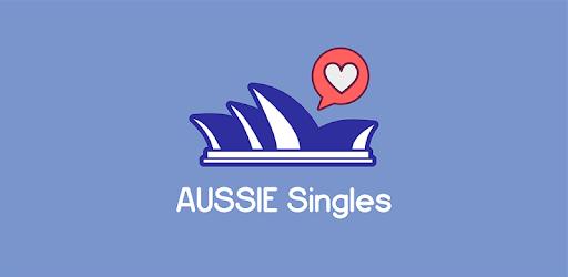 Aussie siti di incontri