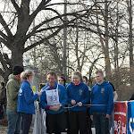 2013.05.01 Tartu Kevadpäevad 2013 - SILDADE JOOKS - AS20130501KP_S316.jpg