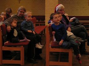 jul 2008 og januar 2009 020.jpg