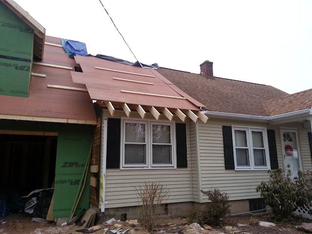 Addition Project - 20130207_165237.jpg