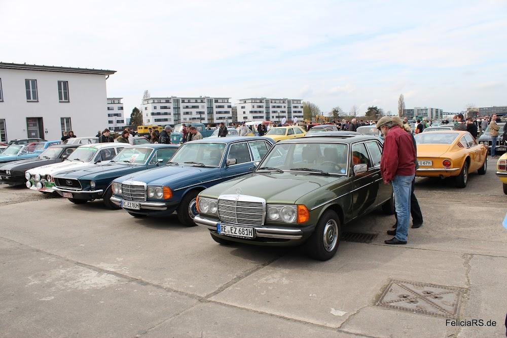 Classic Car Cologne 2016 - IMG_1237.jpg