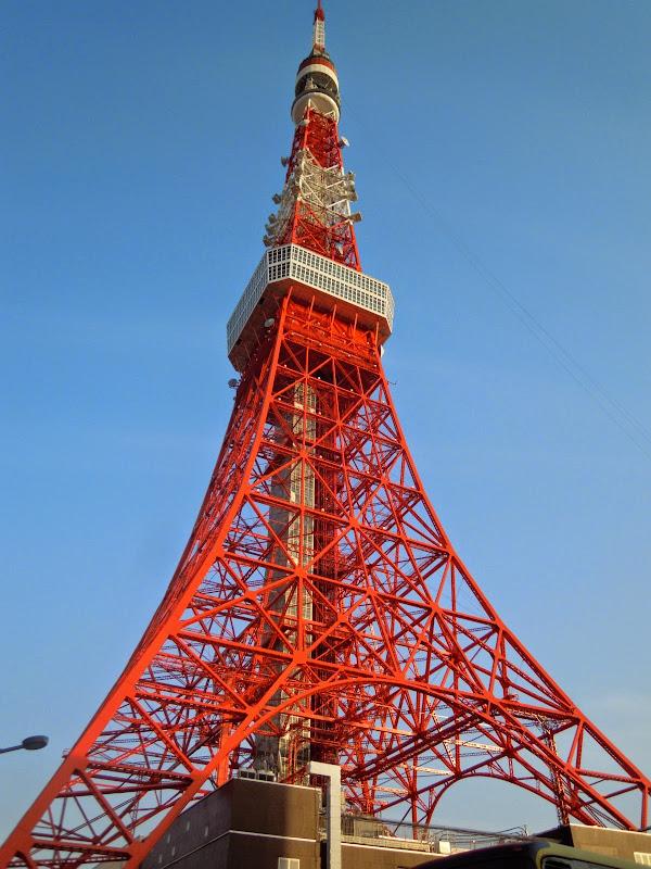 2014 Japan - Dag 3 - marlies-DSCN5409.JPG