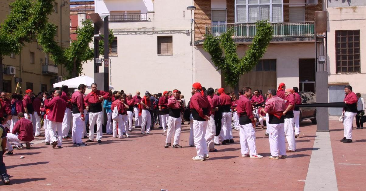 Alfarràs 17-04-11 - 20110417_102_Alfarras.jpg