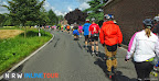 NRW-Inlinetour_2014_08_16-111448_Mike.jpg