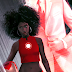 Novo Homem de Ferro será uma mulher negra