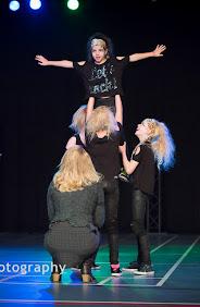 Han Balk Agios Dance-in 2014-0823.jpg