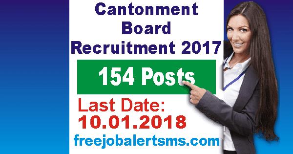 Cantonment Board Jalandhar Safaiwala